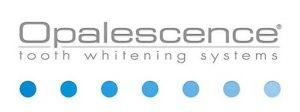 opalescence-logo-teeth-whitening-kit