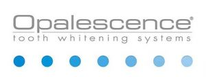 opalescence-logo-teeth-whitening-kit